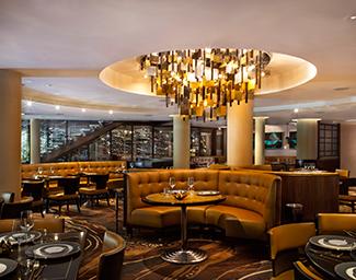 Fontainebleau_Hotel